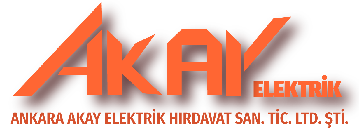 Ankara Akay Elektrik